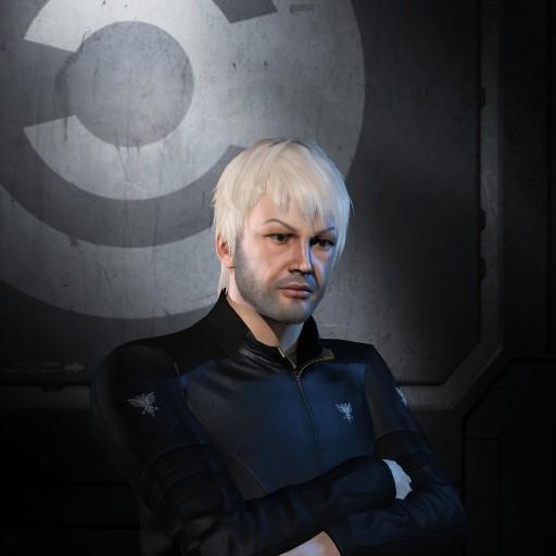 Max Emelyanov
