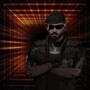 Drake Raider Severasse