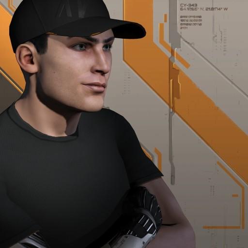 Orion Sa-Solo
