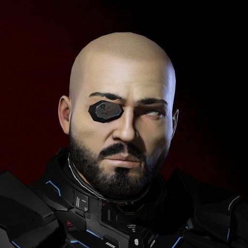 Drake Remoray