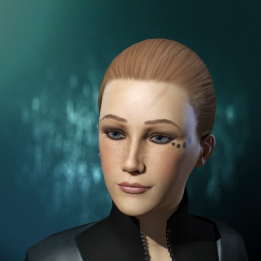 Polly Agstrom