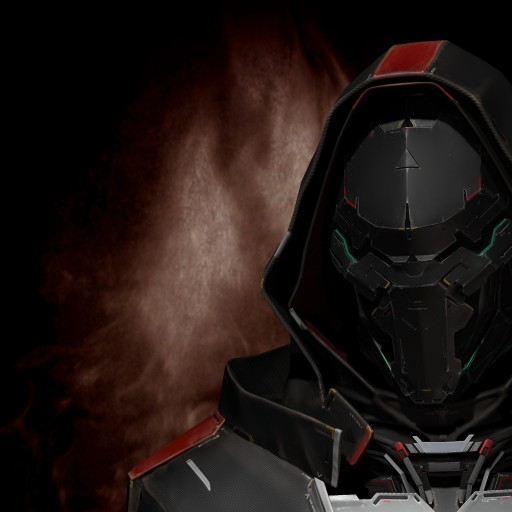 Fantom-X