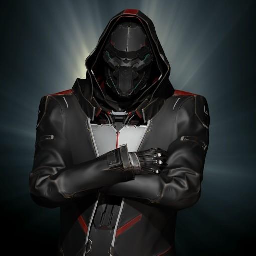 Killer Epin Gunn