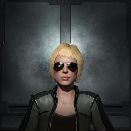 Kara Halcyon