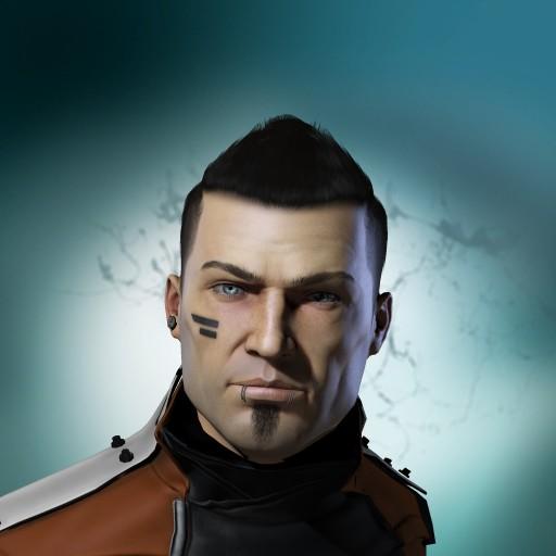 Shepard Trion