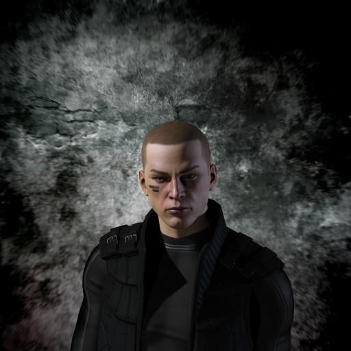 Loki Jovakko