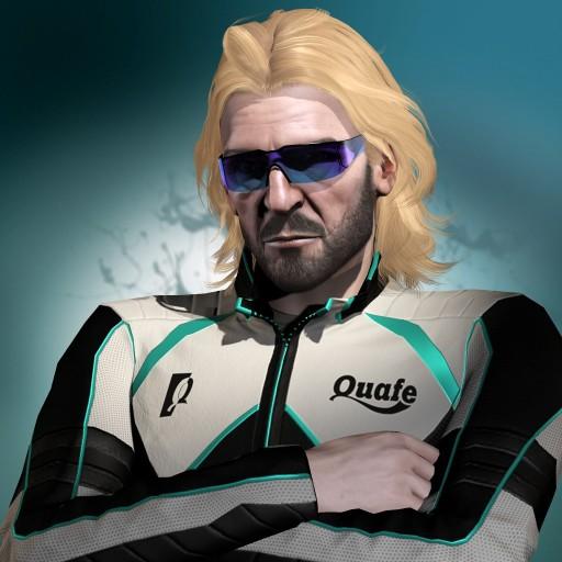 Van Saladin