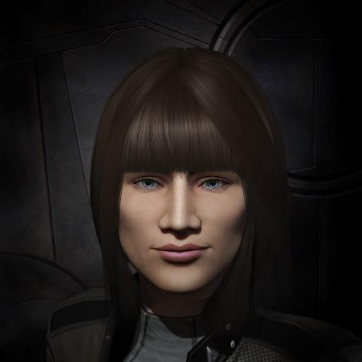Alexa Janeway