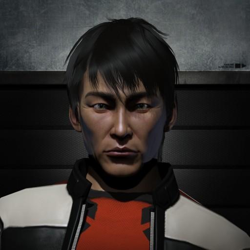 Teppei Yoromatsu