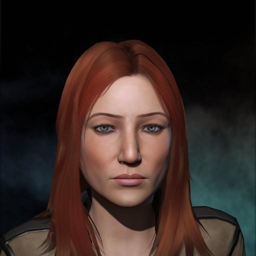 Remi Xavia