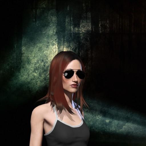 Shadow Preldent