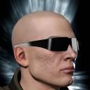 Xenixon Commander ArmyOfOne