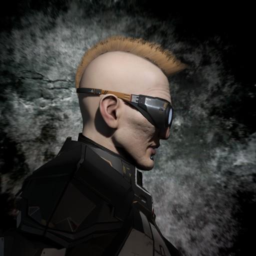 Cyber KURO