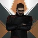 Commander rex fett