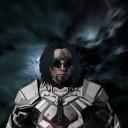 Chief Colorow