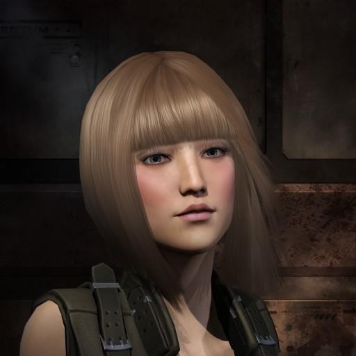 Yukari Tekitsu