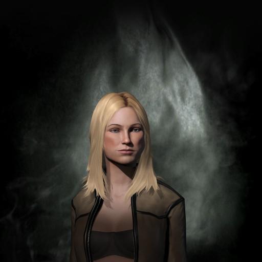 Zora Gengo
