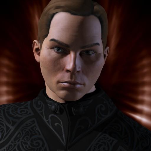 Viktor Cypher