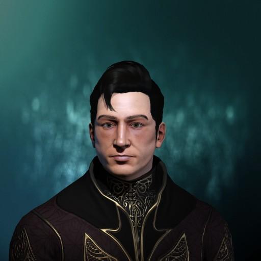 Altair Taff
