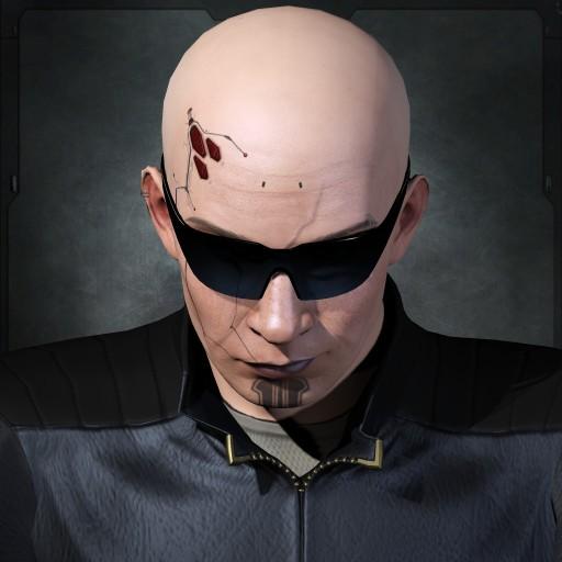 Andrew Nosferatu