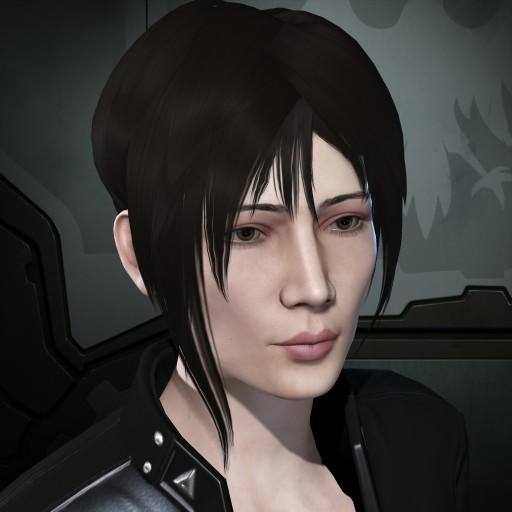 Aya Enaka