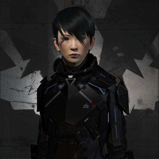 Helious Jin-Mei