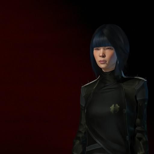 Kyoko Sekushi