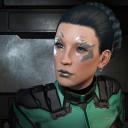 Emeralda Kabardun