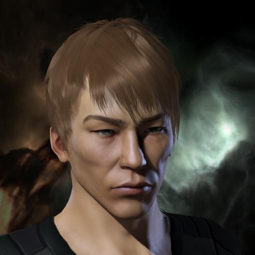 Jikuu Ryuugi