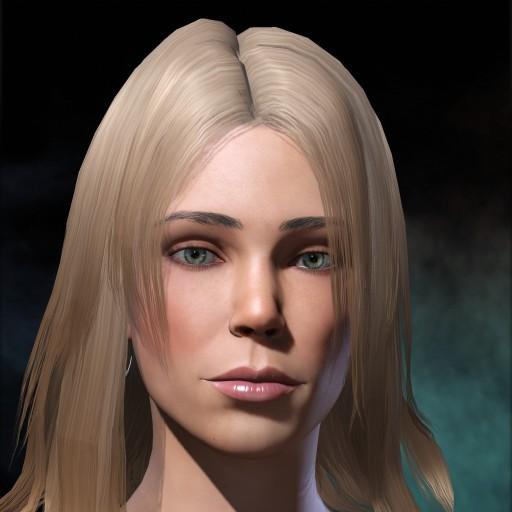 Natasha Cynthia