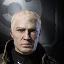 Major Grayish