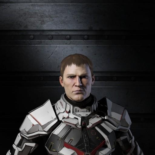 Capt Jeff Bond