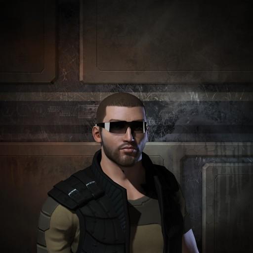 Maximus McGill