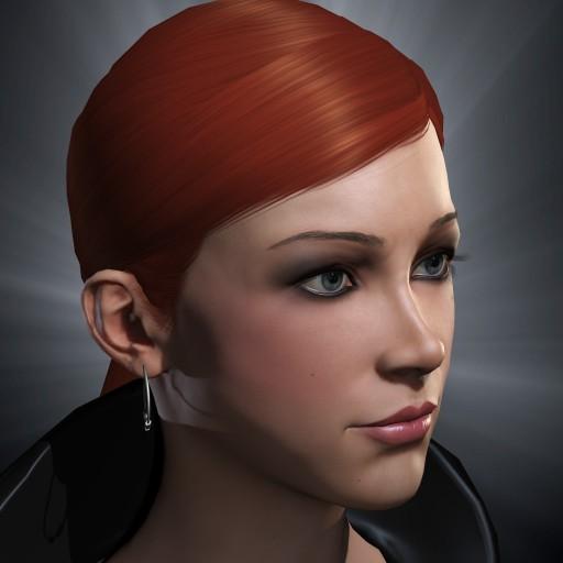 Jessica Slayer