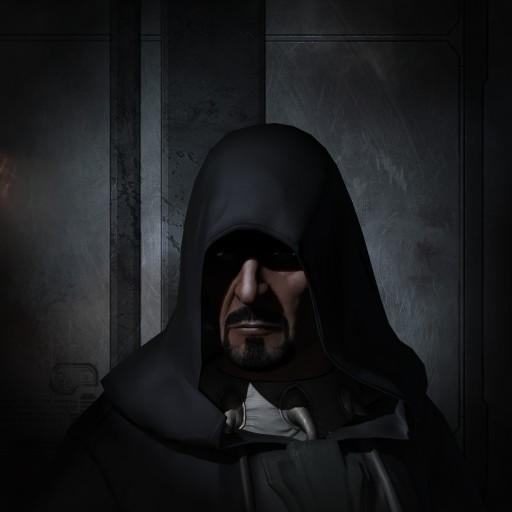 Sir Oteran Abif