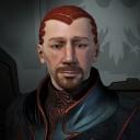 Alexander Bienveillant