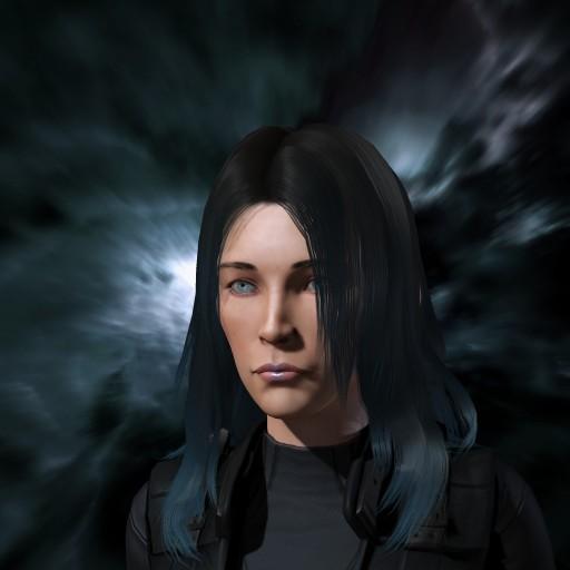 Xhana Phoenix