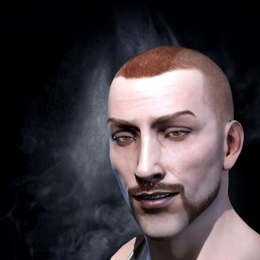 Inquisitor Gnomon