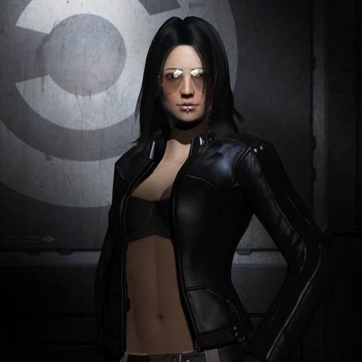 Miss Killz