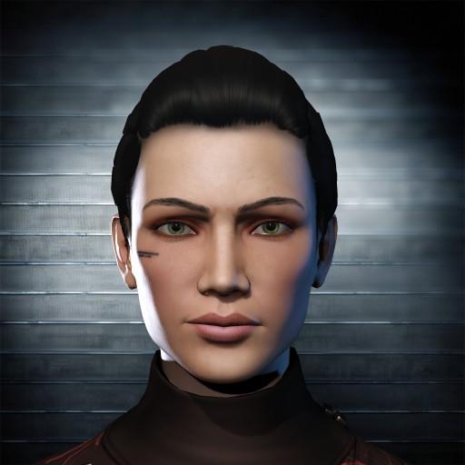 Miranda Orti