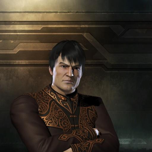 kazahs Darklord