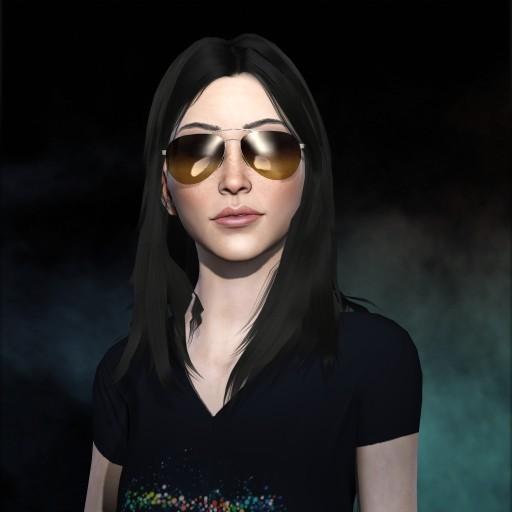 Clara Lostramus