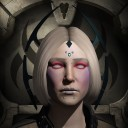 Lilith SaDiablo