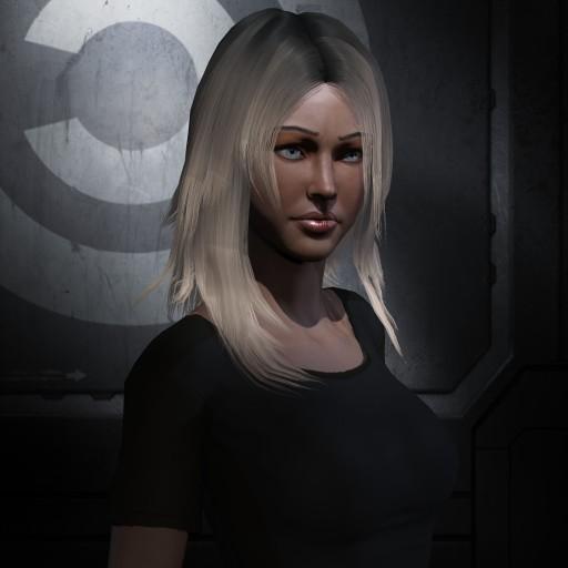 Elona Starlet