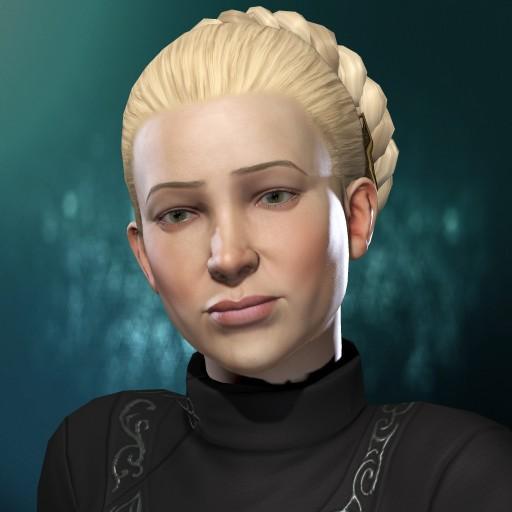 Elsa Bienveillant