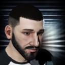 Alex Kav