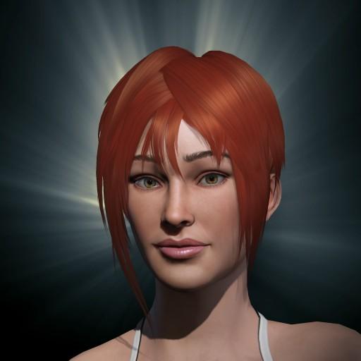 Melissa China