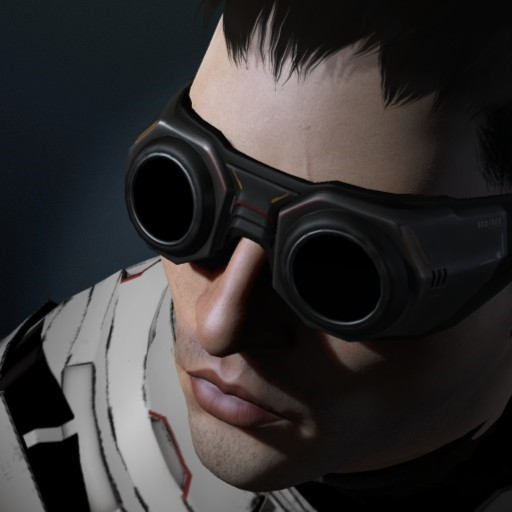 Mudaker raid-max