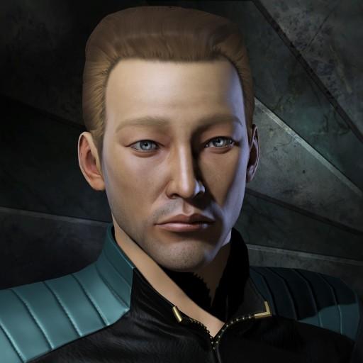 Joseph Stenier-Tian