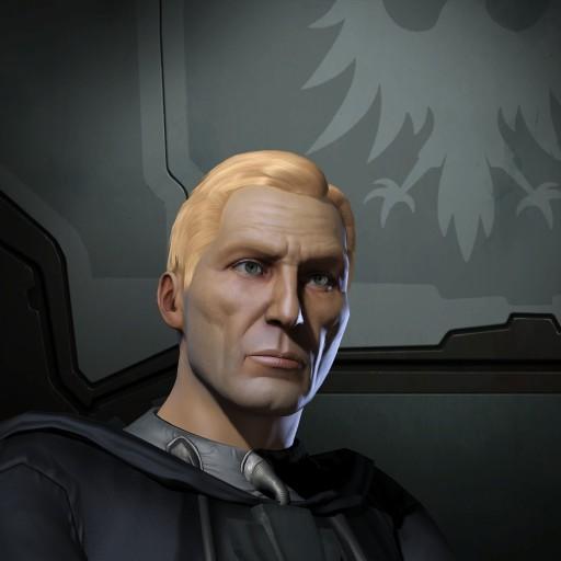Arthur Uthyr Pendragon
